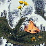 7House_on_a_dancing_meadow_2
